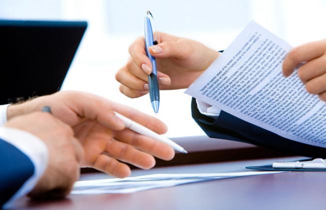CV – jak je napisać?