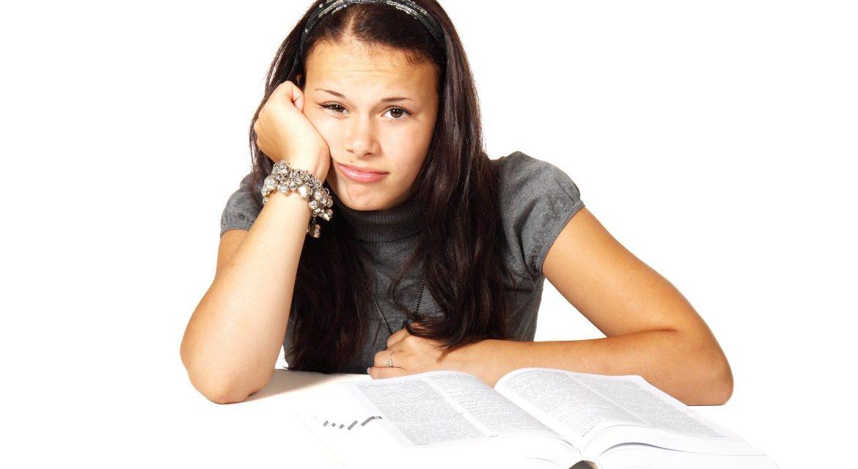 Edukacja – czywspiera karierę młodych wwystarczającym stopniu?