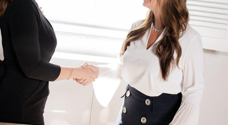 Employer branding – candidate experience. Co tu jest grane?