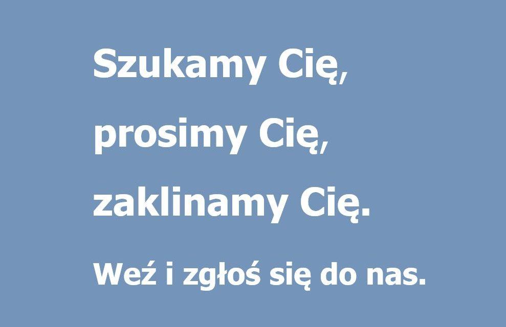 Employer branding. Łowimy talenty. cz1.